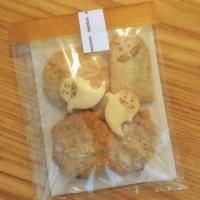 160625おばけキャッチクッキー