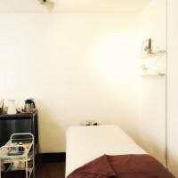 161001トリートメントベッド